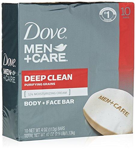 dove-men-care-body-and-face-bar-deep-clean-4-oz-10-bar