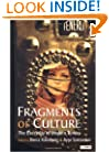 Fragments of Culture