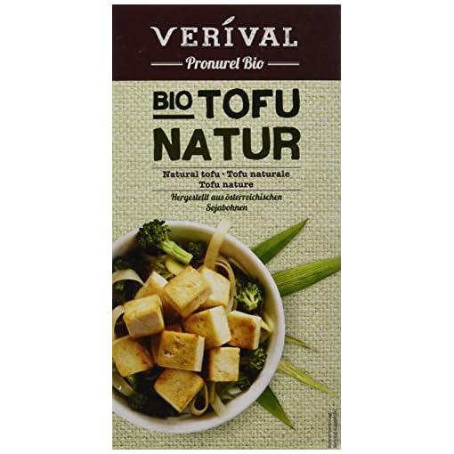 Verival-Tofu-natur-Bio-3er-Pack-3-x-250-g-Riegel-Bio