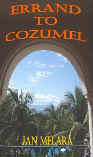 Errand To Cozumel PDF
