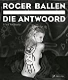 Roger Ballen: Die Antwoord: I Fink You Freeky