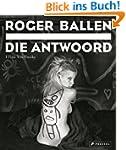 Roger Ballen Die Antwoord: I Fink You...