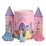 Disney Princess 13in Centerpiece