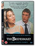 The Bridesmaid [Import]