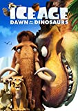 Ice Age: Dawn of the Dinosaurs: Making a Scene