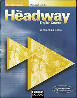 Headway English - Free downloads and reviews - CNET ...