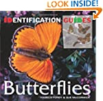Butterflies (Identification Guides)
