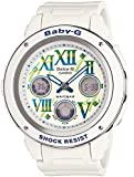[カシオ]CASIO 腕時計 Baby-G Cosmic Index series BGA-150GR-7BJF レディース