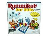 Rummikub For Kids Game