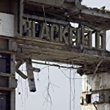 Blackfield II by Blackfield (2007-02-20)