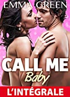 Call me Baby - l'int�grale