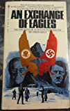 img - for An Exchange of Eagles book / textbook / text book