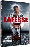 echange, troc Jean-Yves Lafesse : Et Dieu créa...Lafesse