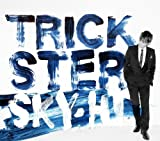 TRICKSTER (ALBUM+DVD)