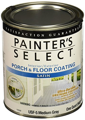 true-value-usf5-qt-painters-select-medium-gray-interior-exterior-urethane-fortified-satin-porch-and-