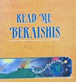 Read Me Beraiskis (A ReadMe book)