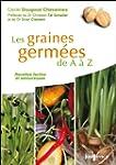 Les graines germ�es de A � Z