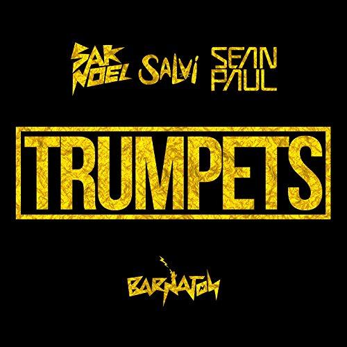 trumpets-radio-mix-feat-sean-paul