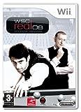 echange, troc WSC Real 08 - Cue Pack (Nintendo Wii) [Import UK]