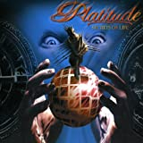 Secrets of Life by Platitude (2003-03-10)