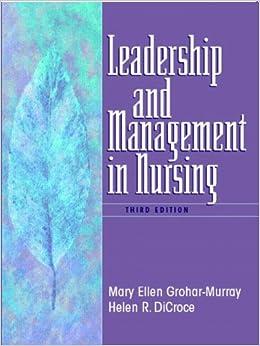 case studies in nursing ethics 4th ed