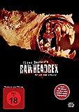 Rawhead Rex – Er ist das Grauen!