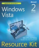 Windows Vista® Resource Kit, Second Edition