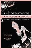Debutante (1554688213) by Tessaro, Kathleen