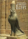 img - for The Art and Archaeology of Ancient Egypt by Agnese, Giorgio. Re, Maurizio. Davenport, Neil-Frazer, Trans (2004) Hardcover book / textbook / text book