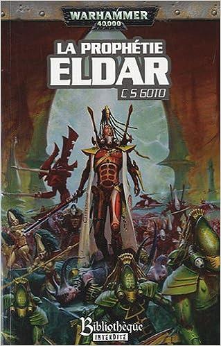 La Prophétie Eldar 51FuiCl-z8L._SX317_BO1,204,203,200_