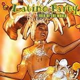 Folk of the World: Latino