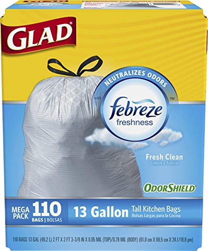 glad-odorshield-tall-kitchen-drawstring-fresh-clean-trash-bags-13-gallon-110-count