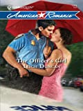 The Officer&#x27;s Girl