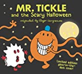 Mr. Tickle and the Scary Halloween (Mr. Men and Little Miss)