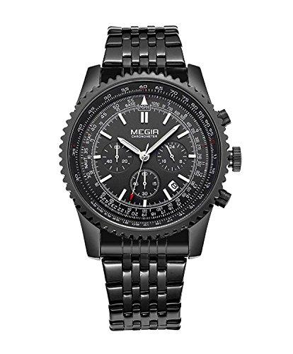 mann-quarzuhren-armbanduhrwirtschaft-freizeit-outdoor-leuchtend-vielseitig-6-zeiger-metall-w0521