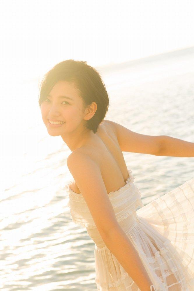 【HKT48/AKB48】兒玉遥 応援スレ☆127【はるっぴ】©2ch.netYouTube動画>32本 ->画像>60枚
