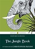 Image of The Jungle Book (Puffin Classics)