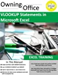 Owning Office: VLOOKUP Statements in...