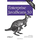 Enterprise JavaBeans 3.0by Richard Monson-Haefel