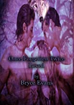 Once Forgotten Twice Loved (The Love of a Shifter)