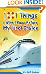 101 Things I Wish I Knew Before My Fi...