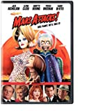 Mars Attacks [DVD] [2008] [Region 1] [US Import] [NTSC]