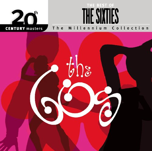20th Century Masters: The Millennium Collection: Best Of The '60s