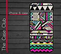 Paint The Fault In Our Stars Apple Iphone 6 4.19 Case Cover Anime Comic Cartoon Hard Plastic from BOOS sloan?