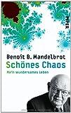 Schönes Chaos (3492052967) by Benoît B. Mandelbrot