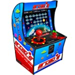 Zeon Tech Arcadie for Ipad Mini