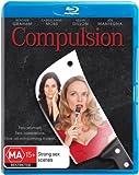 Compulsion (2013) [ NON-USA FORMAT, Blu-Ray, Reg.B Import - Australia ]