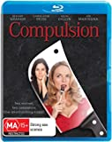Compulsion (2013) [ NON-USA FORMAT,