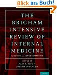 The Brigham Intensive Review of Inter...