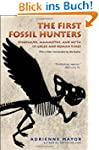 First Fossil Hunters